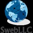 Swebllc