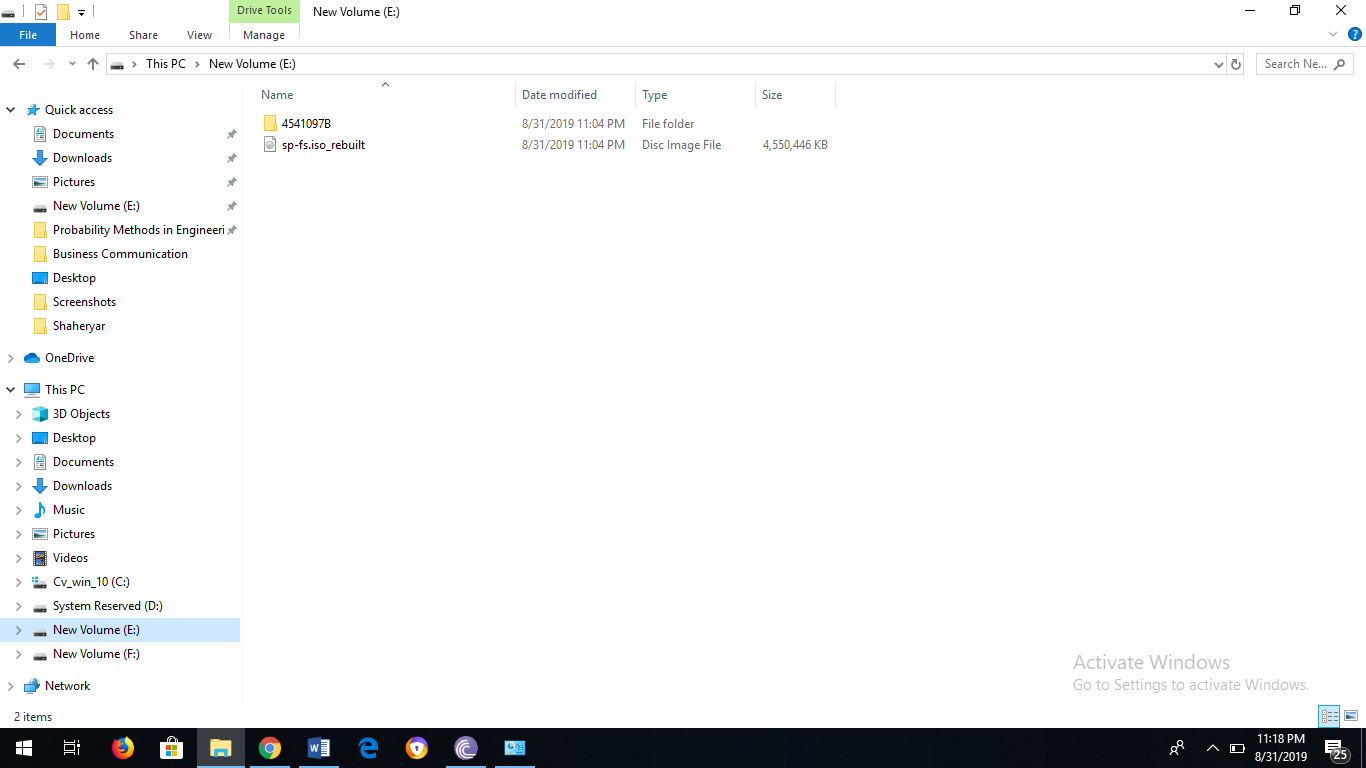 Screenshot 278 - [Complete Guide] How to Download & Install Games on Xbox 360 - JTAG from USB using Xexmenu 1.1