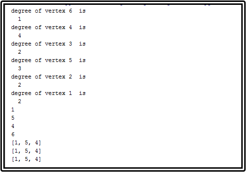 image 7 - Python Learning Week 4 (Solution)