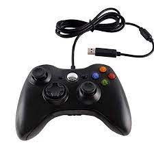 image 6 - How to connect Xbox controller to PC