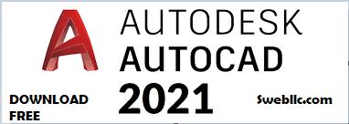 image 9 - AUTOCAD (2021) Design Suite Premium Full Crack Version Free Download