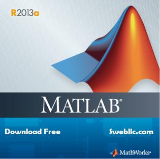 image 8 - [2021] MATLAB (R2013a) Full Crack Version Free Download