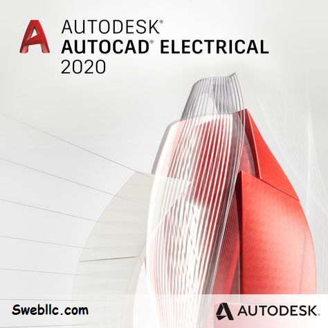 autocad 2020 electrical - Autodesk AUTOCAD 2020 Electrical Full Crack Version Free Download