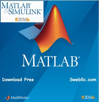 matlab 2016b - [2021] MATLAB (R2016b) Full Crack Version Free Download