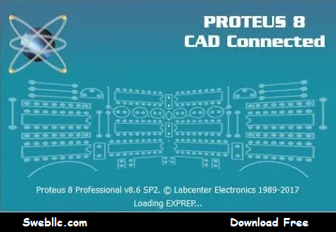 proteus 8.0 - [2021] Proteus 8.0 Professional Version Free Download with License Key